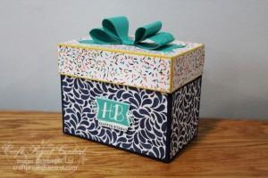 Happy-Birthday-Box-Set-SP-300x200 (1)
