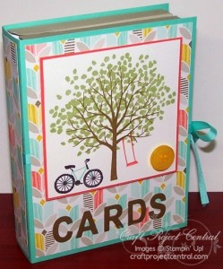 Book-Box-Card-Set-SP-249x300 (1)