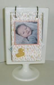 Standing-Scrapbook-for-Baby-SP-191x300