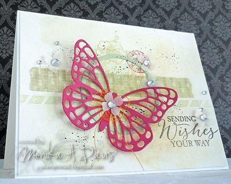 ButterfliesThinlitsCPC3