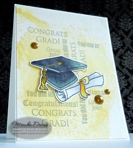CongratsGrad