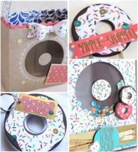 Donut-Gift-Ensemble-SP-272x300