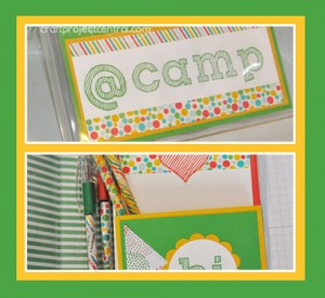 Summer-Camp-Stationery-Set-SP-300x275
