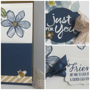 English-Garden-Card-Box-Set-SP-300x300