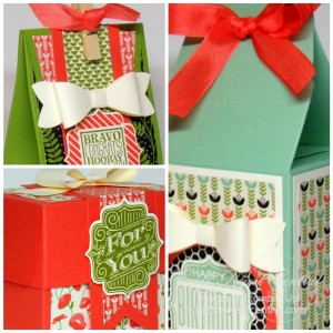 Gift-Bag-Punch-Board-Creations-SP-300x300