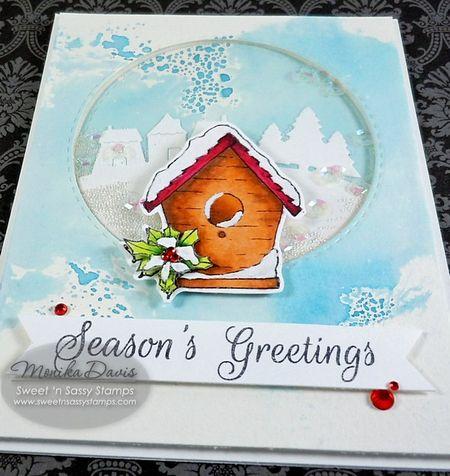 SeasonsGreetingsShakercloseup2