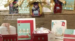 Hello-December-Organizer-Holiday-Accessories-SP-300x165