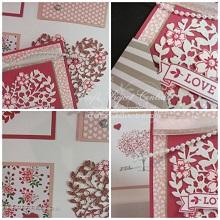 Valentine-12-x-12-Sampler-Card-SP