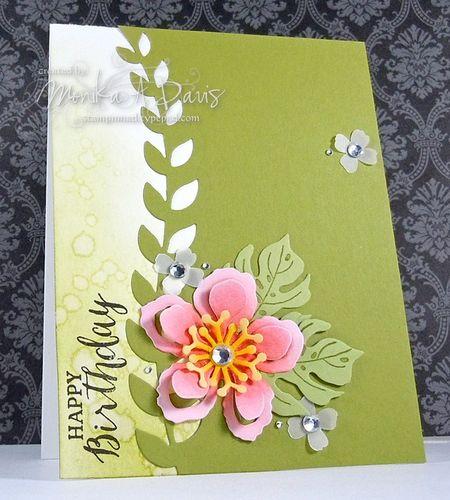 BotanicalGardenClass