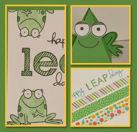 Leap-Day-Frogs-SP