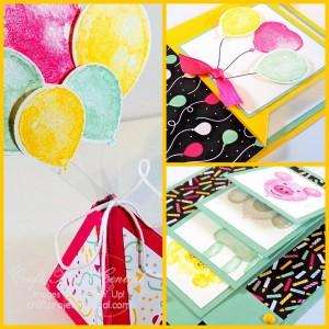 Imbringingbirthdaysback-Fancy-Fold-Cards-Treat-Box-SP-300x300