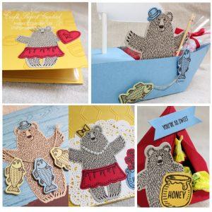 Bear-Hugs-for-Mom-Dad-SP-300x300