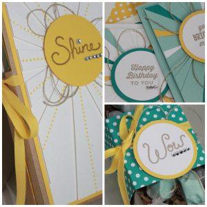 Sweet-Sunburst-Card-Gift-Set-SP-300x300