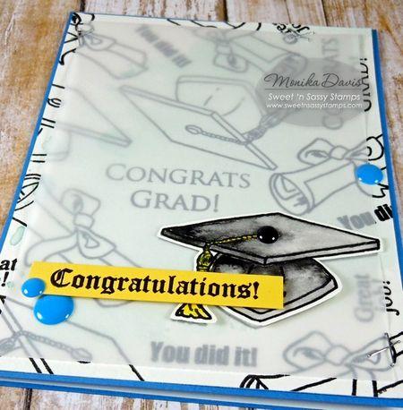 CongratsGradcloseup