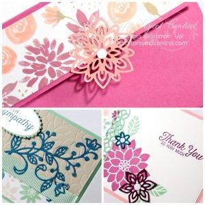 Flourishing-Card-Box-Set-SP-300x300