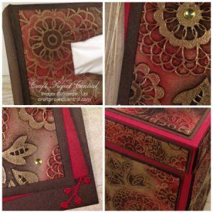 Tissue-Box-Gift-Set-Card-SP-300x300