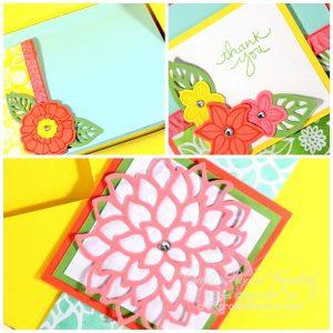 Envelope-Punch-Board-Mini-Scrapbook-SP-300x300