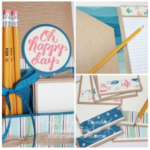 Back-to-School-Desk-Accessory-Gift-Set-SP-300x300