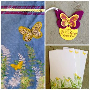 Butterfly-Basics-Painted-Tote-Set-SP-300x300