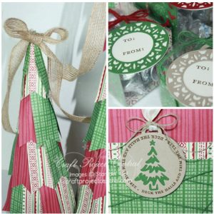 This-Christmas-Trees-Treats-Decor-SP-300x300