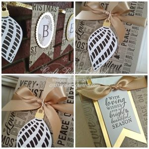 Be-Merry-Banner-Gift-Set-SP-300x300