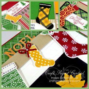 Christmas-Fireplace-Box-Card-Set-SP-300x300