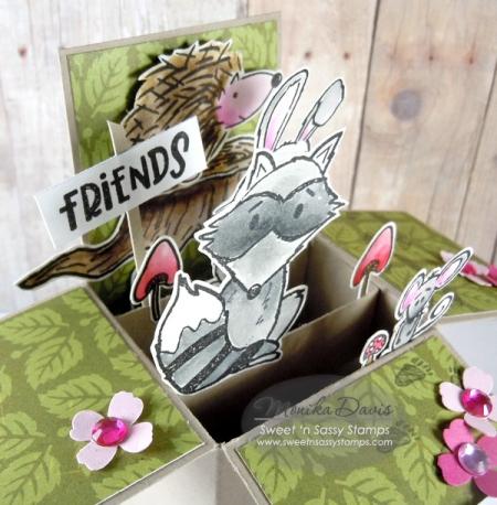 FurryFriendsCardInBox4