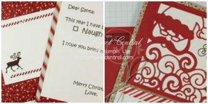 Ho-Ho-Ho-Santa-Greetings-SP-300x150 (2)
