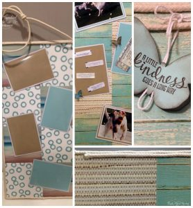 Serene-Scenery-Magnet-Board-Gift-Set-SP-278x300