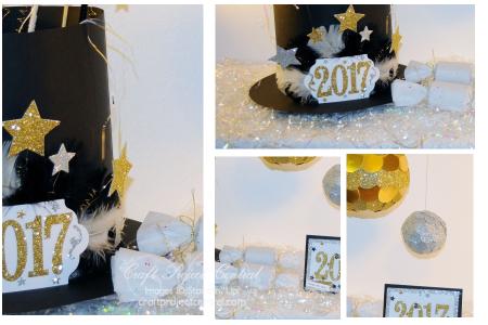 Elegant-New-Year-Party-Ensemble-SP