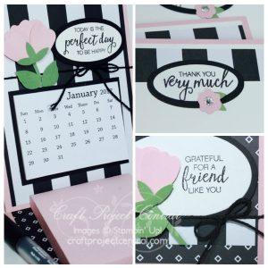 Blossom-Builder-Calendar-Note-Card-Gift-Set-SP-300x300