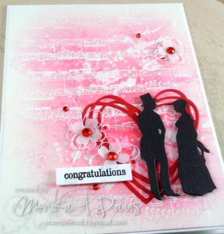 CongratulationsLoveAnniversarycloseup