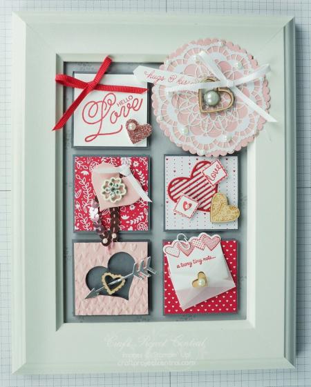 Sending-Love-Valentine-Love-Sampler