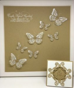 Butterfly-Frame-Card-252x300 (2)