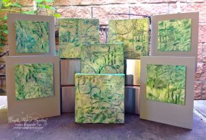Stamped-Glazed-Canvases-300x205