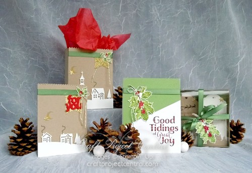 Holiday-Gift-Giving-Ensemble