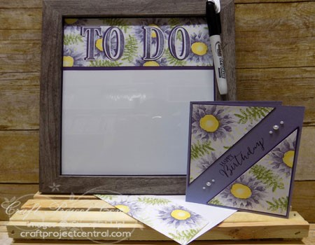 Painted-Harvest-Dry-Erase-Board