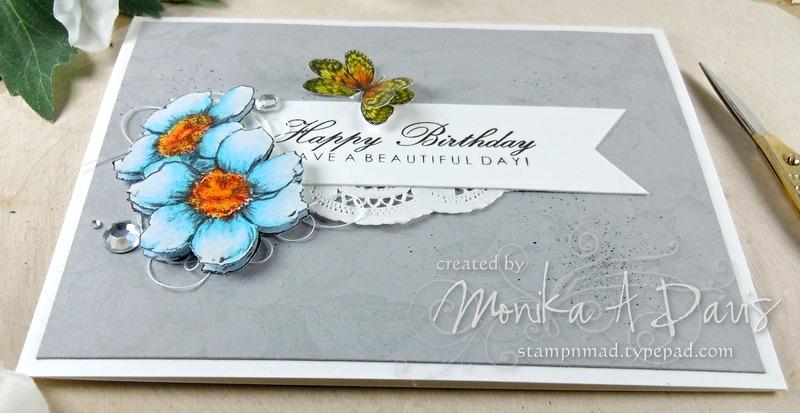 FloralGreetingsPCPencilcloesup