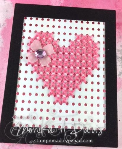 StitchedHeartcloseup2