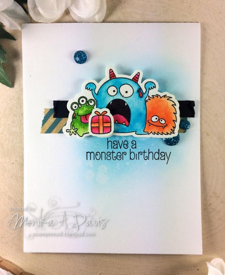 MonsterbirthdayZIG
