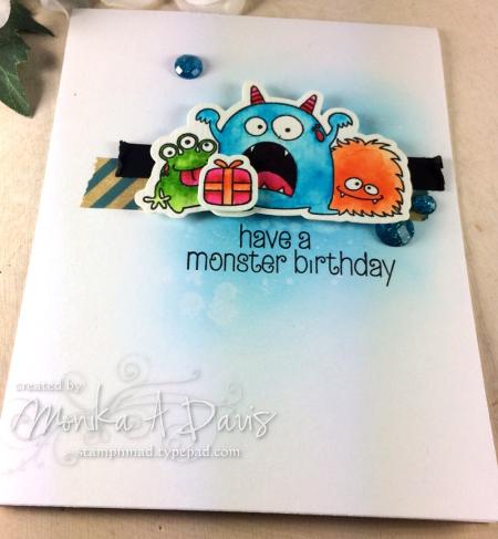 MonsterbirthdayZIGcloseup