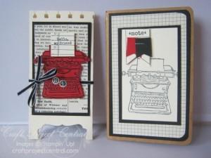 Screen-Card-Journal-300x225