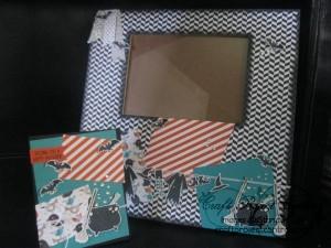 Halloween-Frame-Card-Ensemble-300x225