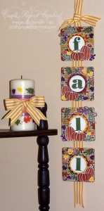 Fall-Banner-Candle-148x300