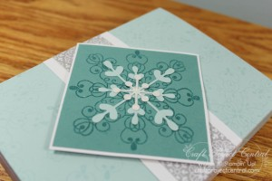 Snowflake-Flip-Cards-Mini-Album-2-300x200