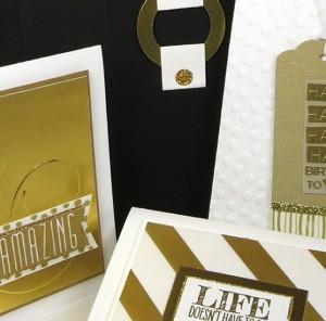 Tote-ally-Terrific-Golden-Card-Trio-Gift-Set-SP-300x296