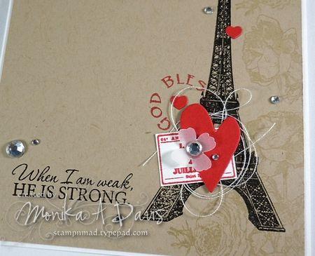 ParisianPostBeEncouragedcloseup