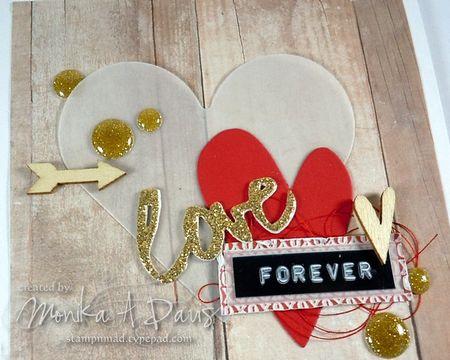 HeartsLoveForevercloseup