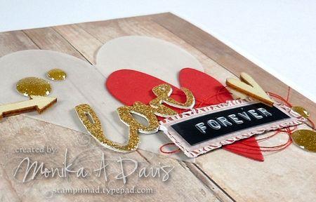 HeartsLoveForevercloseup2