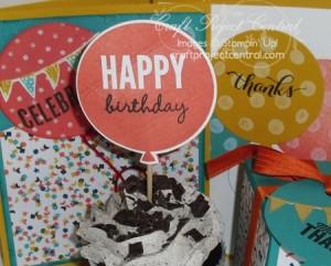 Birthday-Ballons-Party-Set-SP-300x241